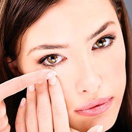 ce face ca vederea să scadă cum se tratează și se restabilește vederea